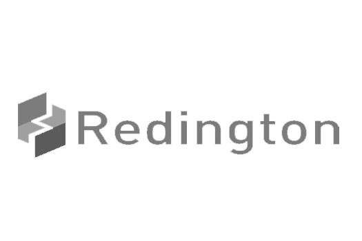 redington uae