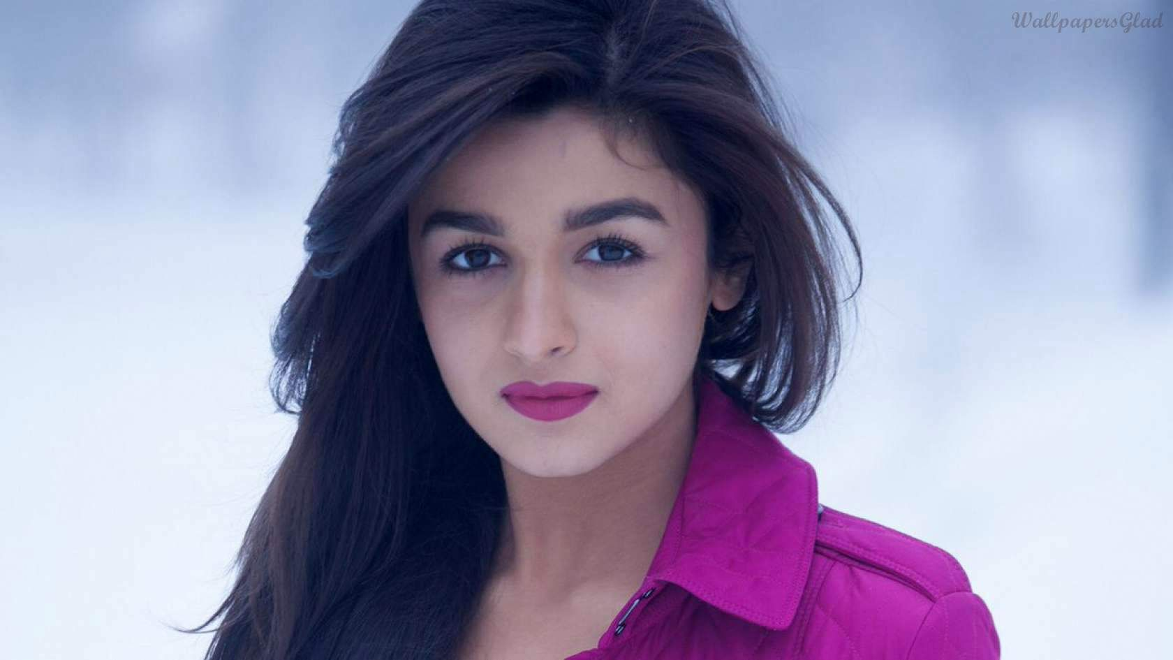 Alia Bhatt is among the top 10 influential Indians in UAE